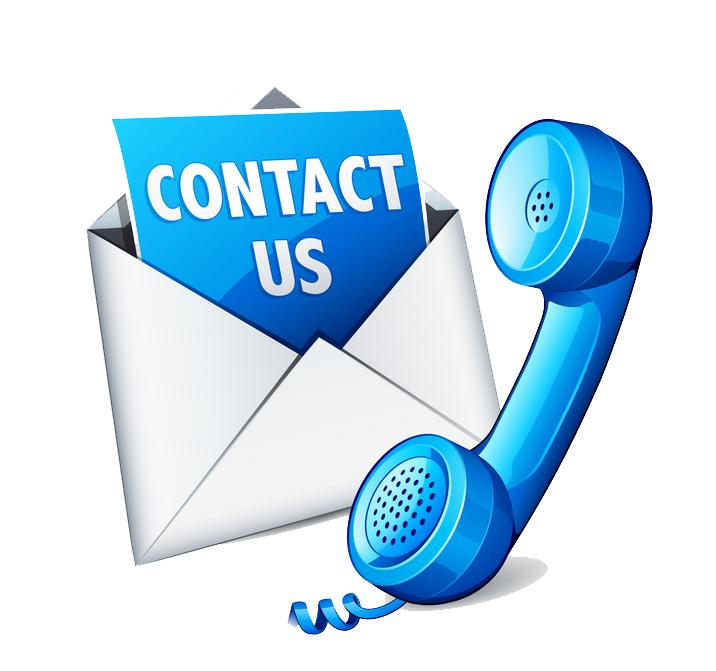 Contact-Us-PNG