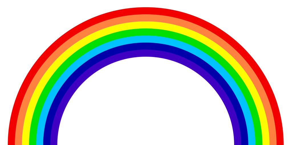 Rainbow-Simple-PNG-Picture-1024x509
