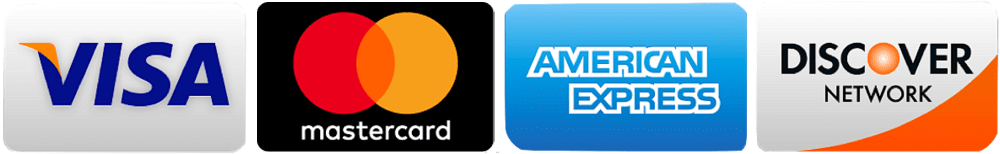 credit-card-logo-major-credit-cards
